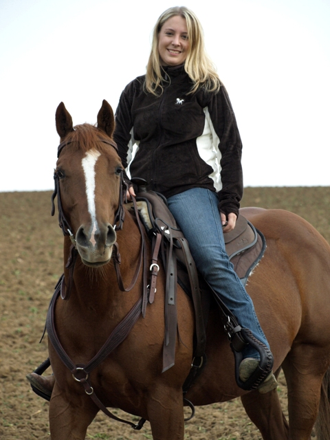 Arizona Barefoot Saddle Canada